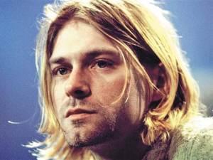 ss-140404-Kurt-Cobain-tease.blocks_desktop_medium_