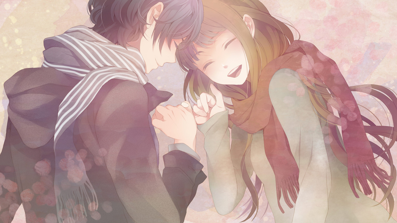 anime-love-images-and-wallpaper-23