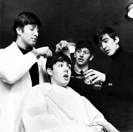 Beatles-Haircut-1